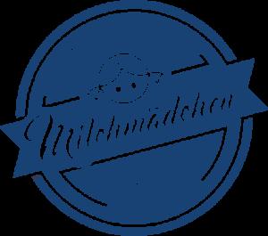 Milchmaedchen Logo