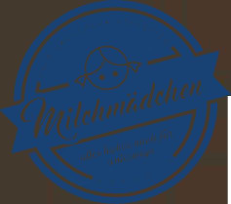 Cafe Milchmädchen – Frühstücken in Dresden